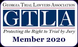 GTLA Member logo